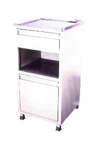 bedside locker manufacture, bedside locker supplier, bedside locker exporter