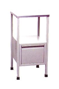 bedside locker manufacture in delhi, bedside locker supplier in delhi, bedside locker exporter in delhi