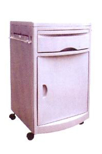 bedside locker manufacture in india, bedside locker supplier in india, bedside locker exporter in india