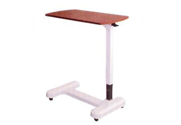 overbed table manufacturers in india, overbed table supplier in india, overbed table exporter in india