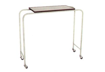 hospital overbed table manufacturers, hospital overbed table suppliers, hospital overbed table exporter