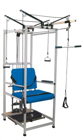 imico exercise chair manufacturers in delhi, imico exercise chair suppliers in delhi