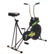 cycle exerciser