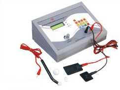 electronic muscle stimulator portable, muscle stimulator machines, electronic muscle stimulator suppliers