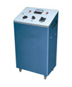 physiotherapy equipments, electrotherapy equipments suppliers, electrotherapy equipments manufacturers