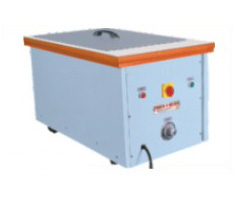 paraffin wax bath manufacturers in delhi, paraffin wax bath suppliers in delhi, paraffin wax bath suppliers, paraffin wax bath therapy