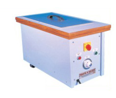 paraffin wax bath supplies in delhi, paraffin wax bath supplies in india, paraffin wax bath machines, paraffin wax bath supplies manufacturers