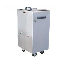moist heat therapy unit, mobile moist heat therapy unit, mobile moist heat therapy unit suppliers