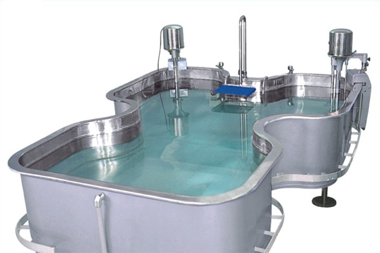 hydrotherapy tank, hydrotherapy tank suppliers, hydrotherapy tank manufacturers