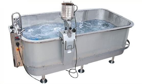 hydrotherapy tank, hydrotherapy tank supplier in delhi, hydrotherapy tank manufacturers in delhi