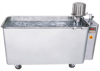 whirlpool bathtubs subbliers in delhi, whirlpool bathtubs manufacturers in delhi, whirlpool bath
