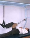 suspension aids manufacturers in delhi, suspension frame manufacturers in delhi, suspension bed manufacturers in delhi