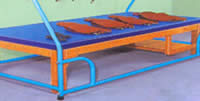 suspension couch suppliers, suspension couch manufacturers, suspension couch suppliers in delhi, suspension couch manufacturers in delhi