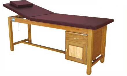 treatment table suppliers in delhi, treatment table manufacturers in delhi, treatment table suppliers, treatment table manufacturers