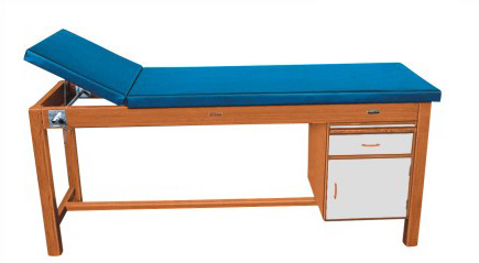 examination couch suppliers, examination couch manufacturers, examination couch suppliers in delhi, examination couch manufacturers in delhi
