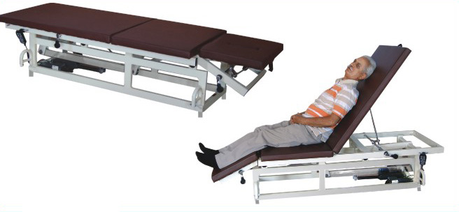 treatment table supplier in delhi, treatment table manufacturer in delhi, treatment table manufacturer, treatment table supplier