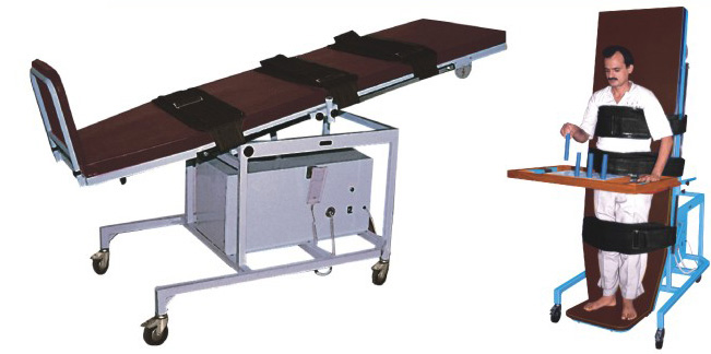treatment equipments supplier in india, treatment equipments anufacturer in india
